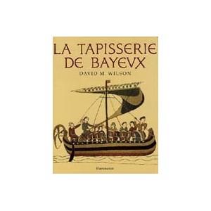 http://www.europa-diffusion.com/1119-thickbox/la-tapisserie-de-bayeux.jpg