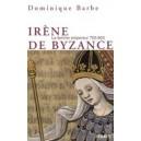 Irène de Bysance