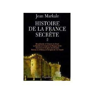 http://www.europa-diffusion.com/1167-thickbox/histoire-de-la-france-secrete-tome-2.jpg