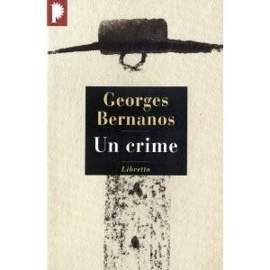 http://www.europa-diffusion.com/118-thickbox/un-crime.jpg