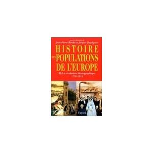 http://www.europa-diffusion.com/1199-thickbox/histoire-des-populations-de-l-europe-tome-2.jpg