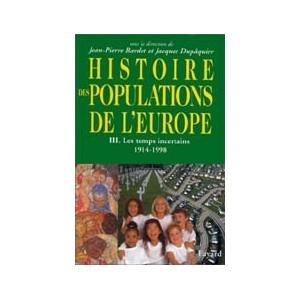 http://www.europa-diffusion.com/1200-thickbox/histoire-des-populations-de-l-europe-tome-3.jpg