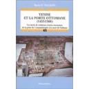 Venise et la porte ottomane (1453-1566)