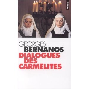 http://www.europa-diffusion.com/121-thickbox/dialogues-des-carmelites.jpg