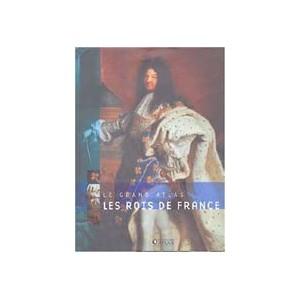 http://www.europa-diffusion.com/1217-thickbox/le-grand-atlas-des-rois-de-france.jpg