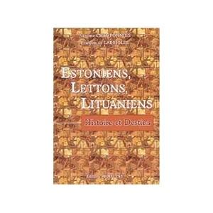 http://www.europa-diffusion.com/1224-thickbox/estoniens-lettons-lituaniens-histoire-et-destins.jpg