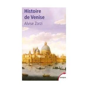 http://www.europa-diffusion.com/1250-thickbox/histoire-de-venise.jpg