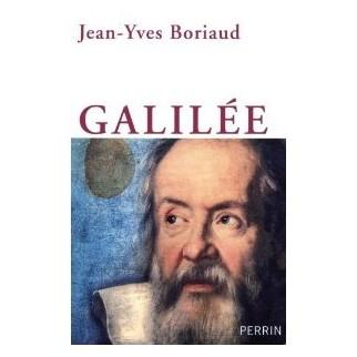 Galilée. L'Eglise contre la science