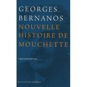 http://www.europa-diffusion.com/128-thickbox/nouvelle-histoire-de-mouchette.jpg