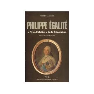 Philippe Egalité