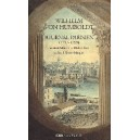 ournal parisien (1797-1799)