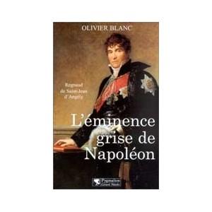 http://www.europa-diffusion.com/1296-thickbox/l-eminence-grise-de-napoleon-regnaud-de-saint-jean-d-angely.jpg