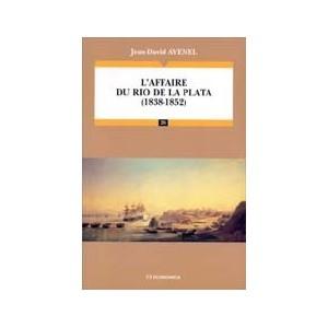 http://www.europa-diffusion.com/1304-thickbox/l-affaire-du-rio-de-la-plata.jpg