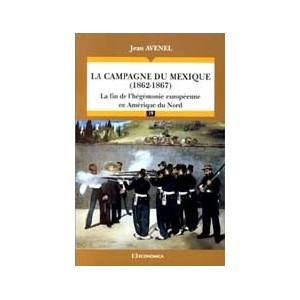 http://www.europa-diffusion.com/1305-thickbox/la-campagne-du-mexique-1862-1867.jpg