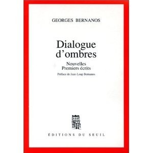 http://www.europa-diffusion.com/131-thickbox/dialogue-des-carmelites.jpg