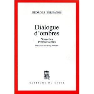 http://www.europa-diffusion.com/131-thickbox/dialogue-des-carmelites.jpg