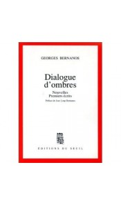 Dialogue d'ombres