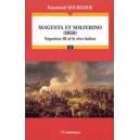 Magenta et Solferino (1859)