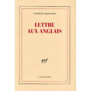 http://www.europa-diffusion.com/132-thickbox/lettre-aux-anglais.jpg