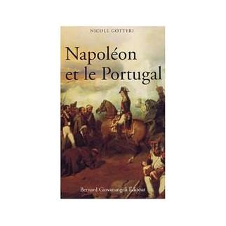 Napoléon et le Portugal