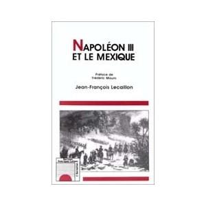 http://www.europa-diffusion.com/1331-thickbox/napoleon-iii-et-le-mexique.jpg