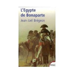 http://www.europa-diffusion.com/1332-thickbox/l-egypte-de-bonaparte.jpg