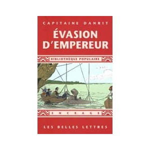 http://www.europa-diffusion.com/1333-thickbox/evasion-d-empereur.jpg