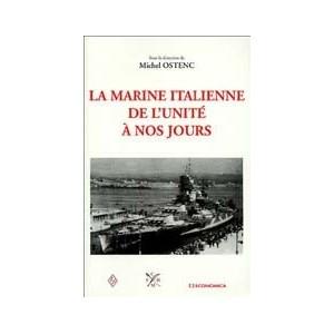 http://www.europa-diffusion.com/1334-thickbox/la-marine-italienne-de-l-unite-a-nos-jours.jpg