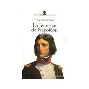 http://www.europa-diffusion.com/1336-thickbox/la-jeunesse-de-napoleon.jpg