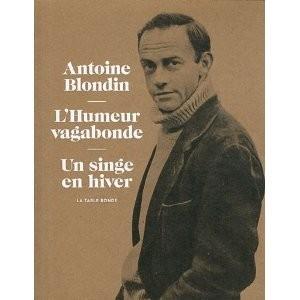 http://www.europa-diffusion.com/134-thickbox/l-humeur-vagabonde-un-singe-en-hiver.jpg