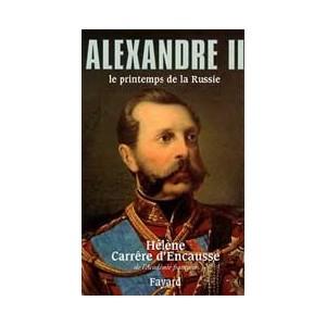 http://www.europa-diffusion.com/1340-thickbox/alexandre-ii-le-printemps-de-la-russie.jpg