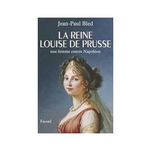 http://www.europa-diffusion.com/1342-thickbox/la-reine-louise-de-prusse-une-femme-contre-napoleon.jpg