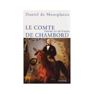 http://www.europa-diffusion.com/1343-thickbox/le-comte-de-chambord-dernier-roi-de-france.jpg