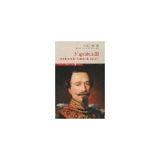 Napoléon III Visionnaire de l'Europe des nations