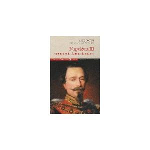 http://www.europa-diffusion.com/1344-thickbox/napoleon-iii-visionnaire-de-l-europe-des-nations.jpg