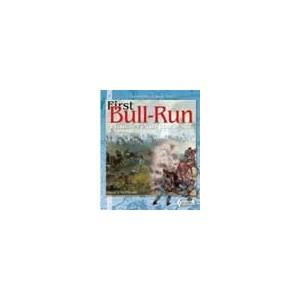 http://www.europa-diffusion.com/1345-thickbox/first-bull-run-premiere-victoire-pour-le-sud.jpg