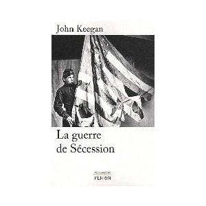 http://www.europa-diffusion.com/1348-thickbox/la-guerre-de-secession.jpg