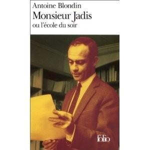 http://www.europa-diffusion.com/137-thickbox/monsieur-jadis-ou-l-ecole-du-soir.jpg