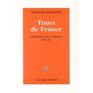 http://www.europa-diffusion.com/138-thickbox/tours-de-france.jpg