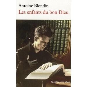 http://www.europa-diffusion.com/139-thickbox/les-enfants-du-bon-dieu.jpg