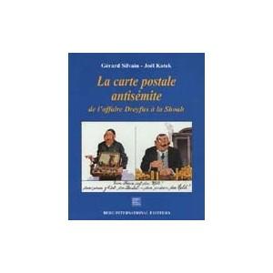 http://www.europa-diffusion.com/1400-thickbox/la-carte-postale-antisemite.jpg