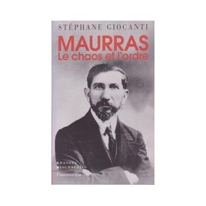 http://www.europa-diffusion.com/1409-thickbox/charles-maurras-le-chaos-et-l-ordre.jpg