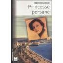 Princesse persane