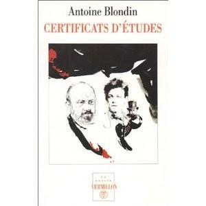 http://www.europa-diffusion.com/142-thickbox/certificats-d-etudes.jpg