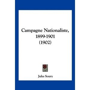 http://www.europa-diffusion.com/1421-thickbox/campagne-nationaliste-1899-1901.jpg