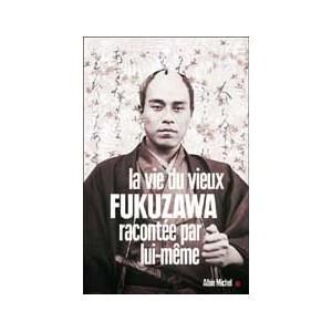 http://www.europa-diffusion.com/1423-thickbox/la-vie-du-vieux-fukuzawa.jpg
