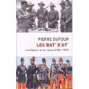 Les Bat' d'Af - Les Zéphirs et les Joyeux (1831-1972)