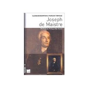 http://www.europa-diffusion.com/1431-thickbox/joseph-de-maistre.jpg