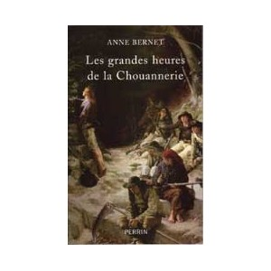 http://www.europa-diffusion.com/1433-thickbox/les-grandes-heures-de-la-chouannerie.jpg