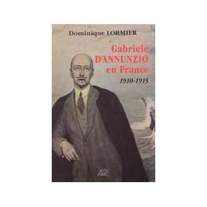http://www.europa-diffusion.com/1434-thickbox/gabriele-d-annunzio-en-france-1910-1915.jpg